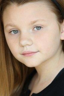 Una foto di Bobbie Prewitt