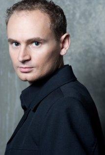 Una foto di Bojan Dulabic