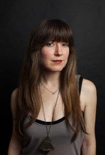 Una foto di Brooke Bernard