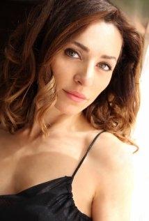 Una foto di Carlotta Montanari