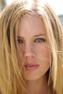 Una foto di Carly Jones