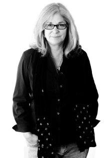 Una foto di Carolyn Pickman