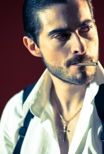 Una foto di Cedric Cirotteau