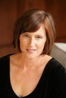 Una foto di Christie Dobson
