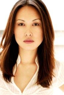 Una foto di Christina j Chang