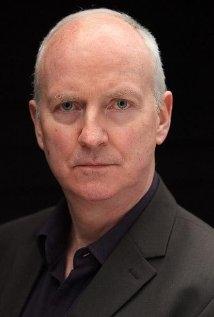Una foto di Christopher Dunne