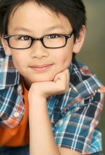 Una foto di Cody Wai-Ho Lee