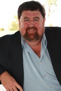 Una foto di Colin Defries