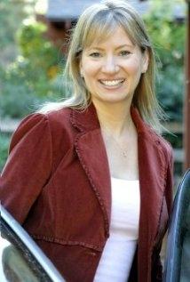 Una foto di Colleen McDonnell