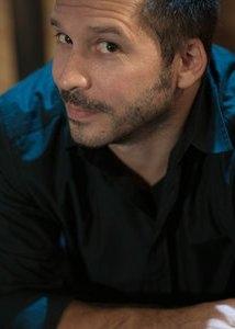 Una foto di D.J. Viola