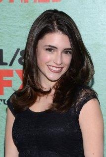 Una foto di Daniela Bobadilla