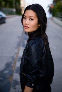 Una foto di Danielle Yu