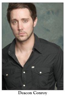 Una foto di Deacon Conroy