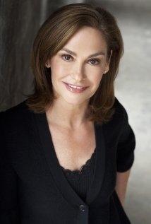 Una foto di Debra Gordon