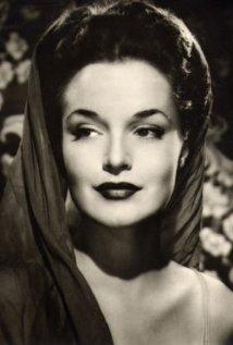 Una foto di Dorothy Hart