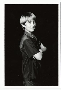 Una foto di Dylan Tuomy-Wilhoit