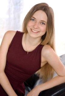 Una foto di Eleanor Zichy