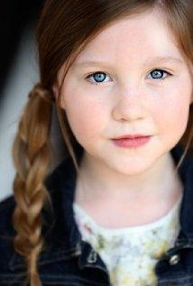 Una foto di Ella Anderson
