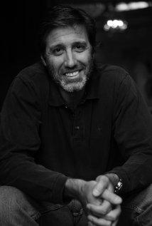 Una foto di Emilio Aragón