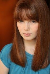 Una foto di Evelyn Boyle