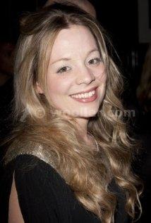 Una foto di Fiona Button