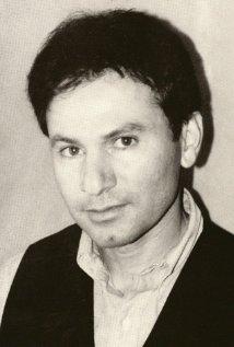 Una foto di Frank Scozzari