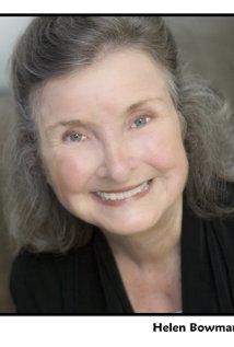 Una foto di Helen Bowman