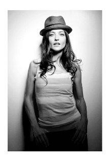 Una foto di Ines Dali