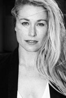 Una foto di Ingrid Kleinig