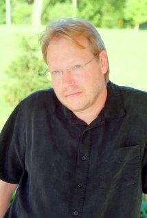 Una foto di Jack Snyder