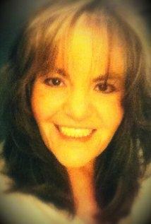 Una foto di Jacqueline M. Stone