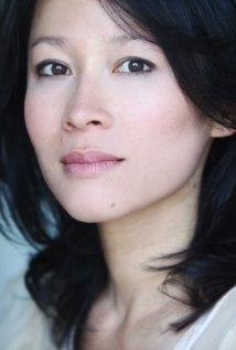 Una foto di Jade Phan-Gia