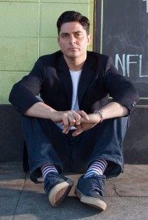 Una foto di Jay Seals