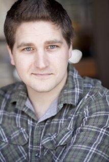 Una foto di Jeff Rosick