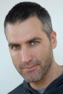Una foto di Jeffrey Boehm
