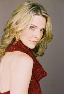 Una foto di Jennifer Tracy