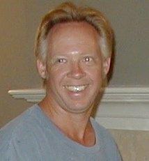 Una foto di Jerry Deaton