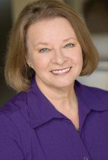 Una foto di Jill Jane Clements