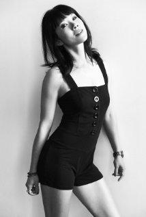 Una foto di Jo-Anne Lee