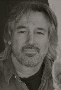 Una foto di Jon H. Epstein