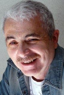 Una foto di Jon Raymond