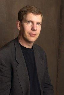 Una foto di Joseph Pierson
