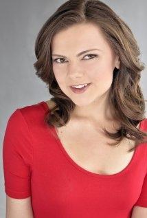 Una foto di Julia Rhodes