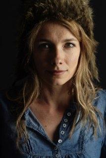 Una foto di Julie-Anne Roth