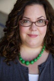 Una foto di Julie Brister