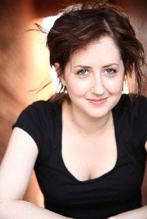 Una foto di Julie Meyer