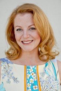 Una foto di Karen E. Wright