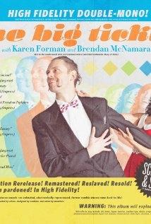 Una foto di Karen Forman