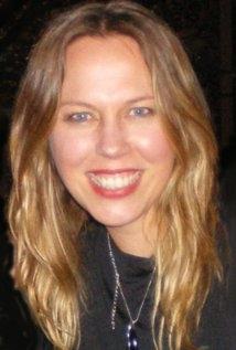 Una foto di Katrina Mathers