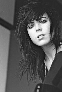 Una foto di Katy Townsend